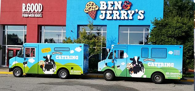 cd29d7647c60c7 ... ice cream truck rental for your next Boston event. image -  https:GetFile.aspx?guid=d09a37fe-d9f1-4ba2-